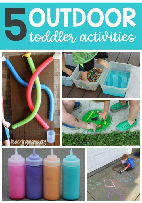 5-outdoor-toddler-activities.jpg