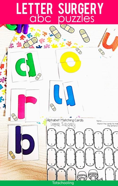 ABC-Letter-Surgery-Game.jpg