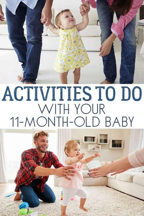 activities-to-do-with-your-11-month-old.jpg