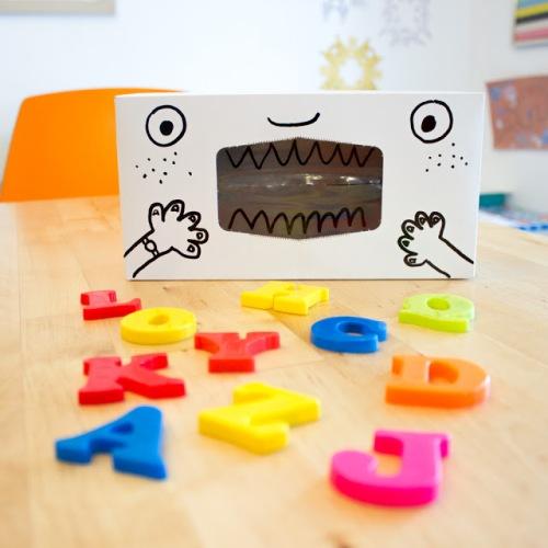 alphabet eater (1 of 1).jpg