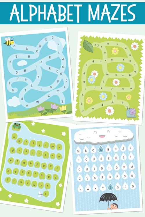 Alphabet-mazes-learning-game-1.jpg