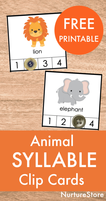 animal-syllable-clip-cards-printable-free.png