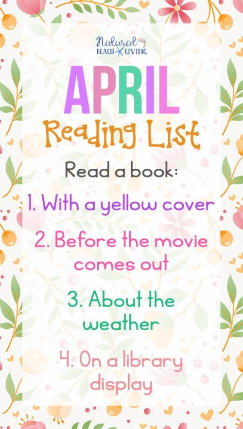 April-Reading-List-580x1024.jpg