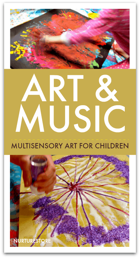 art-and-music-activities-.png