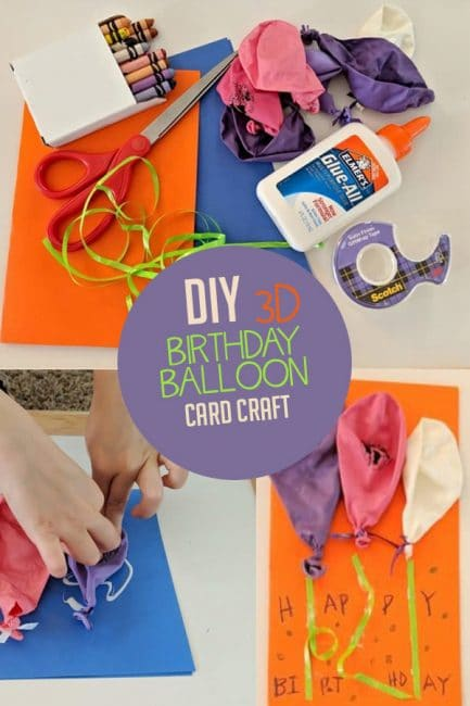 balloon-birthday-card-feature-433x650.jpg