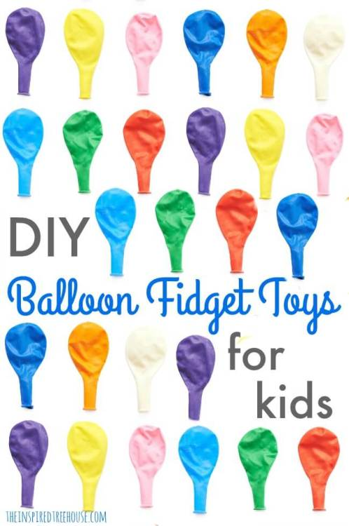 balloon-fidget-toys-for-kids-pin.jpg
