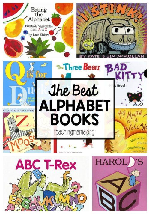 best-alphabet-books-717x1024.jpg