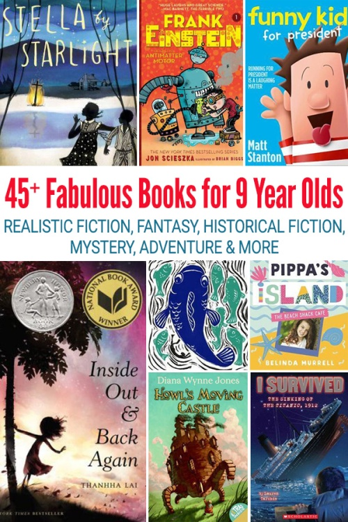 Best-Books-for-9-Year-Olds.jpg