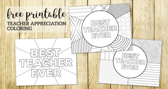 Best-Teacher-Ever-Coloring-Page-short-768x411.jpg
