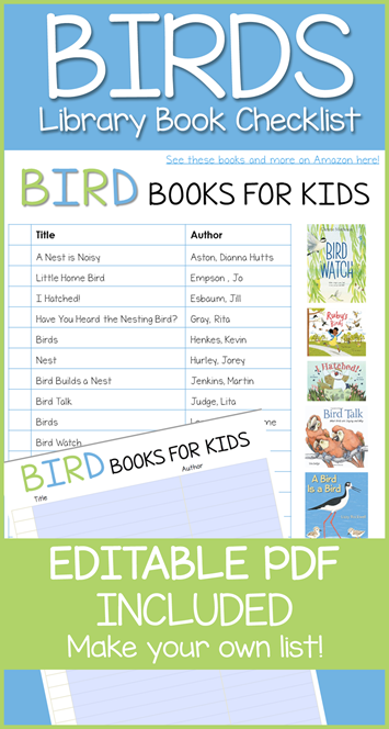 Bird-Book-Editable-Library-Checklist.png