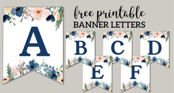 Blue-pink-floral-banner-letters-short-768x411.jpg