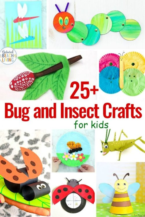 bug-and-insect-crafts-600x900.jpg