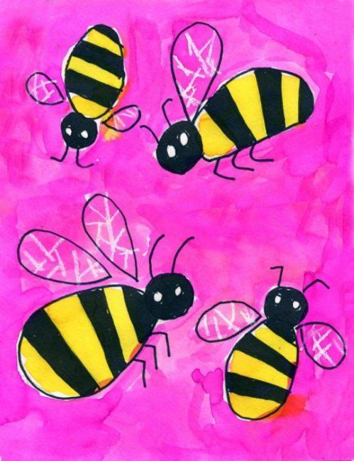 Bumble-Bee-788x1024-e1530817722589.jpg