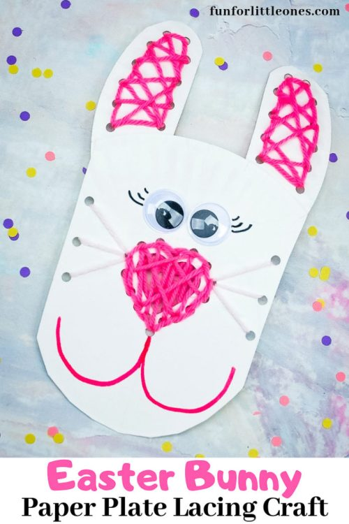 Bunny-Paper-Plate-Lacing-Craft-Fun-for-Little-Ones-4-696x1044.jpg
