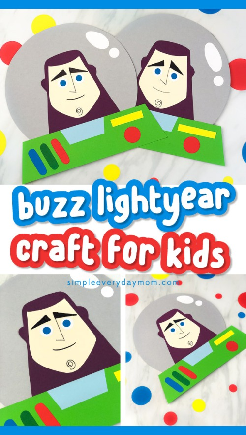 buzz-lightyear-craft-for-kids-pin-image.jpg