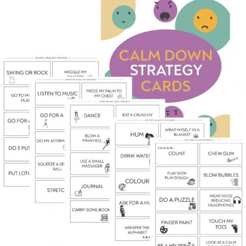 Calm-Down-Strategy-Cards-for-form-e1554422245713.jpg