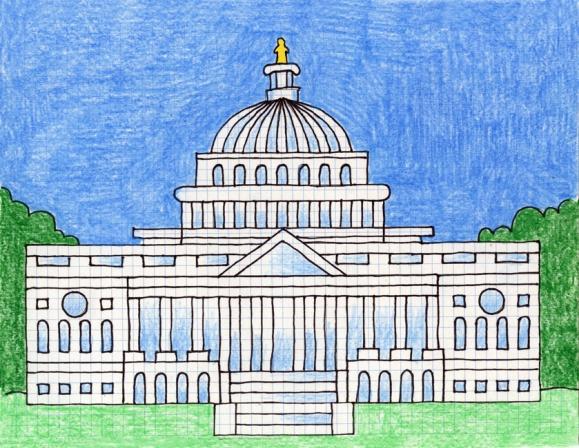 Capitol-650.jpg