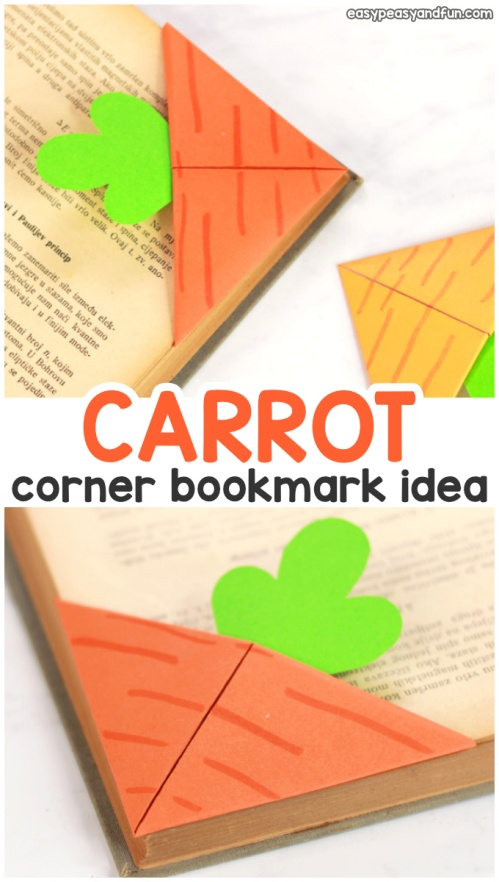 Carrot-Corner-Bookmark-Idea-for-Kids.jpg