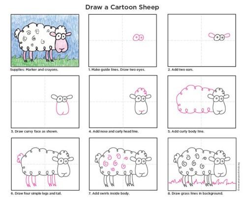 Cartoon-Sheep.jpg