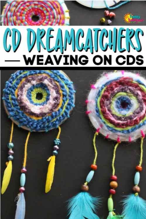 CD-Dreamcatchers-circle-weaving-on-CDs.jpg