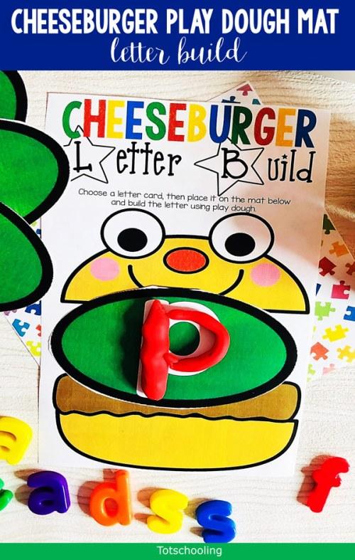 Cheeseburger-Letter-Build-Playdough-Activity.jpg