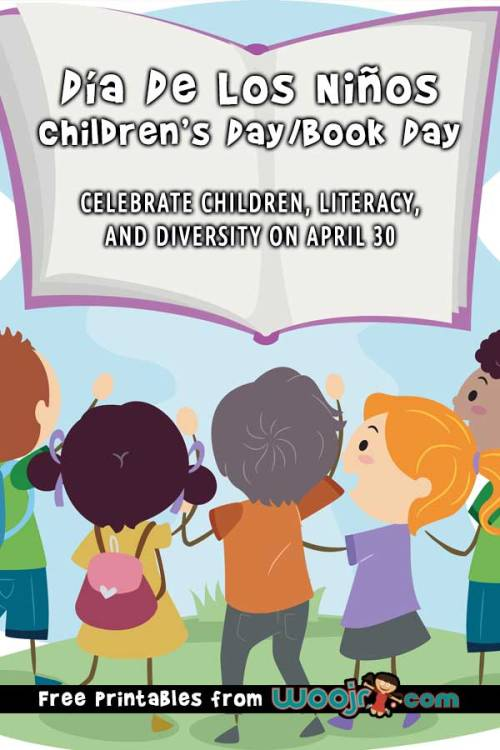 childrens-day-book-day-DIA-activities.jpg