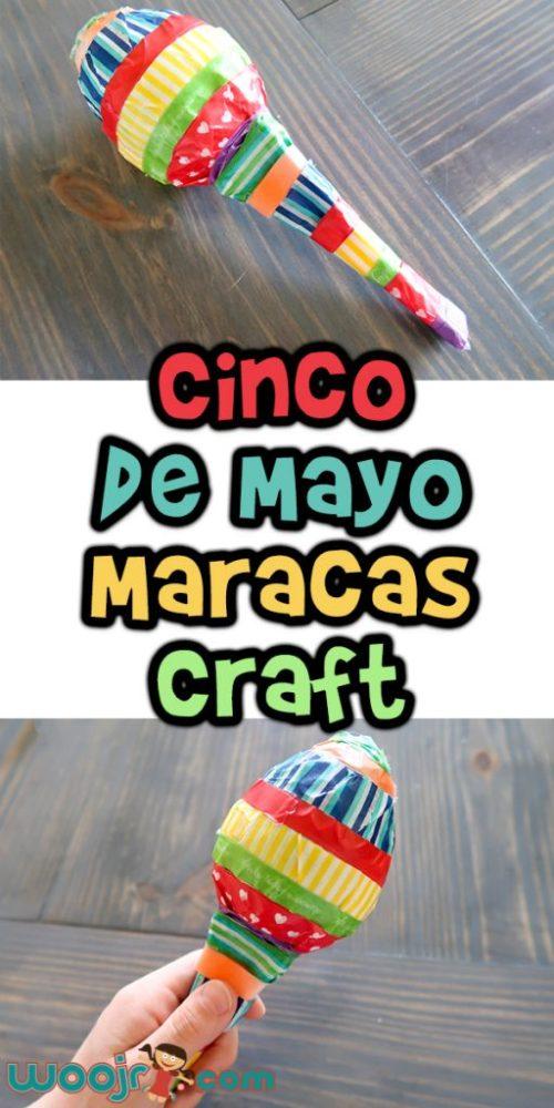 Cinco-De-Mayo-Maracas-Craft-1-512x1024.jpg