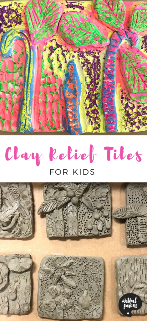 Clay-Relief-Tiles-for-Kids-_-Pinterest-1.png