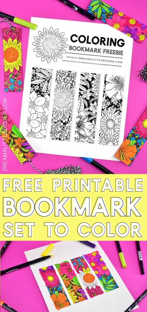 coloring-bookmarks-freebie-printable-dreamalittlebigger.jpg