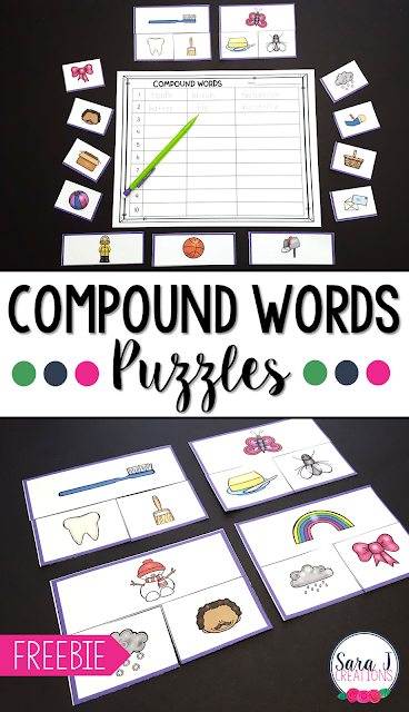 Compound Word Puzzles Pinterest.png