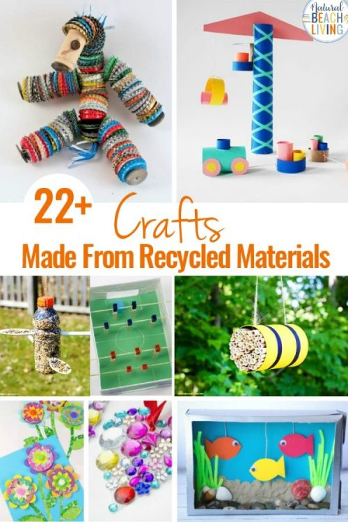 Crafts-Made-From-Recycled-Materials-1-600x900.jpg