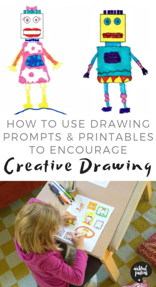 Creative-Drawing-Activities-for-Kids-with-Drawing-Prompts-and-Printables-Pin.jpg