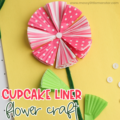 cupcake-liner-flower-craft.png
