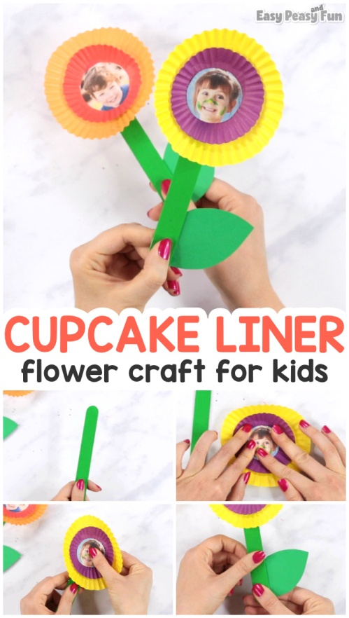 Cupcake-Liner-Flower-Mothers-day-crafts-for-kids.jpg