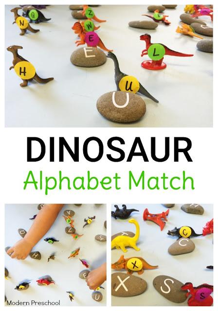 dinosaur-egg-alphabet-match.jpg