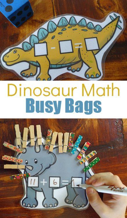 Dinosaur-Math-Busy-Bags-Pinterest-438x750.jpg