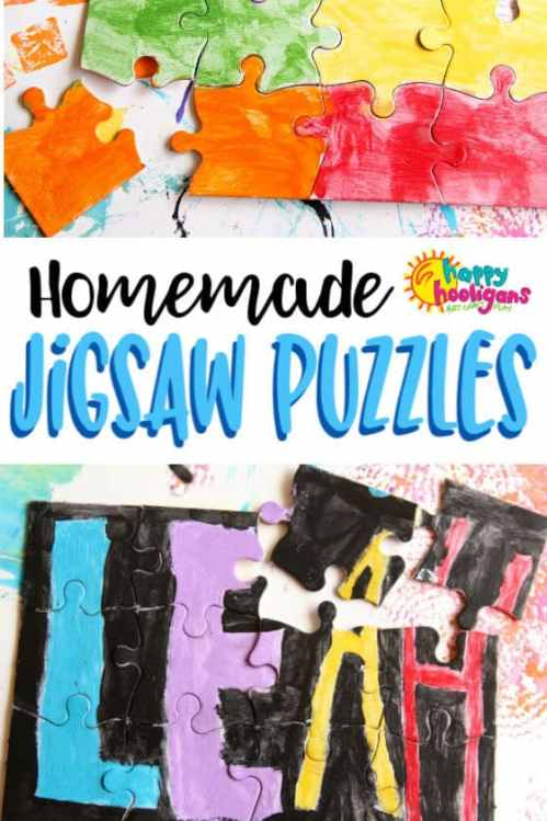 DIY-Jigsaw-Puzzles-on-Blank-Puzzles.jpg