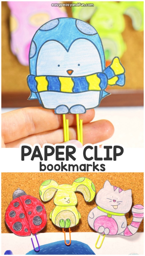 DIY-Paper-Clip-Bookmarks-for-Kids-1.jpg