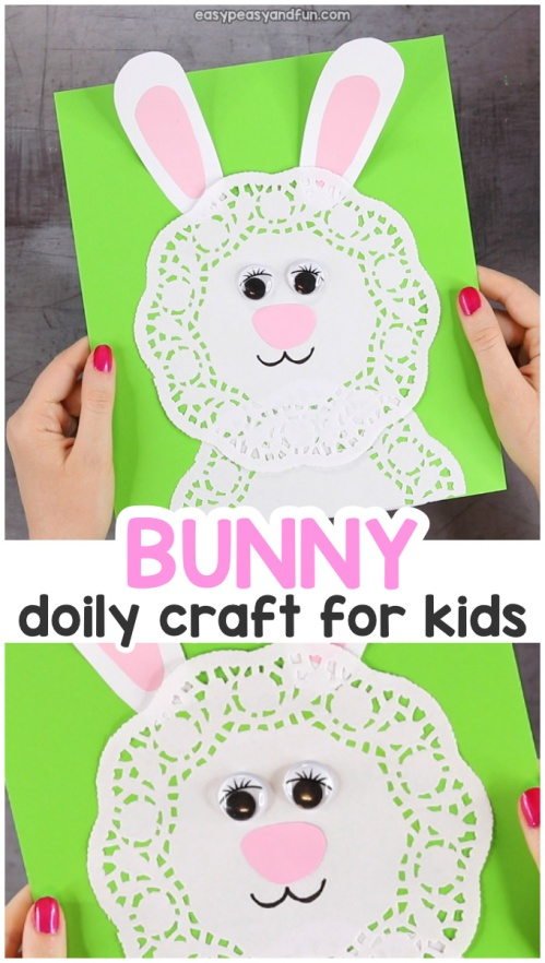 Doily-Bunny-Craft.-Simple-Easter-Craft-for-Kids..jpg