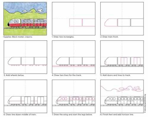 Draw-a-Train-1024x813.jpg