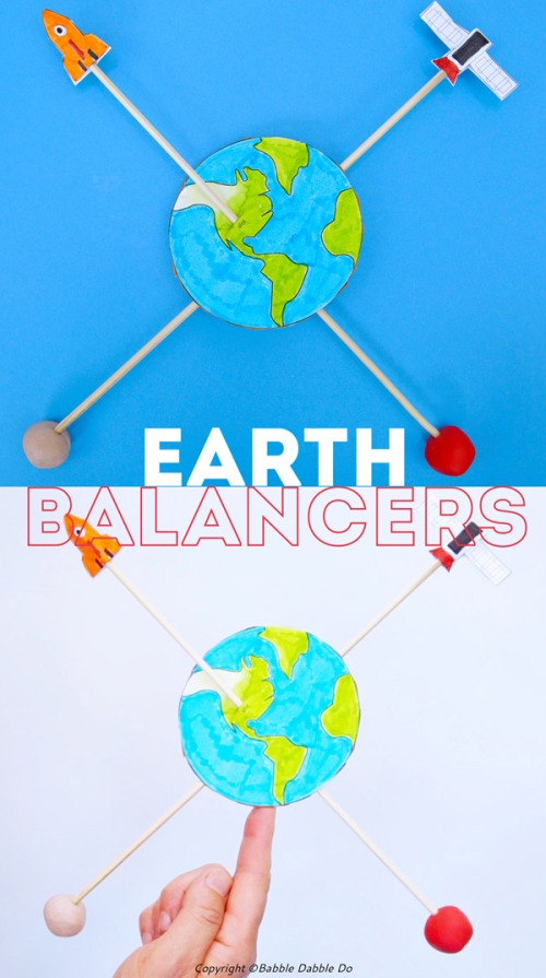 Earth-Balancers-BABBLE-DABBLE-DO-PIN.jpg