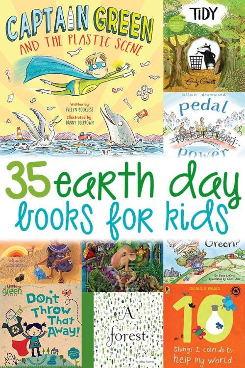 Earth-Day-Books-for-Kids.jpg