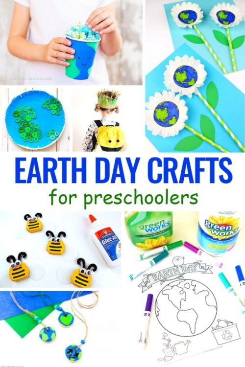 earth-day-crafts-for-preschoolers-600x900.jpg