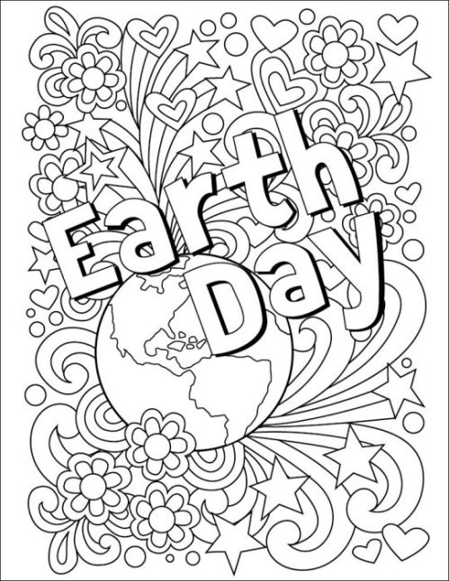 Earth-Day-Post-e1522545361756.jpg