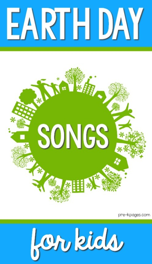 Earth-Day-Songs-for-Kids-l.jpg