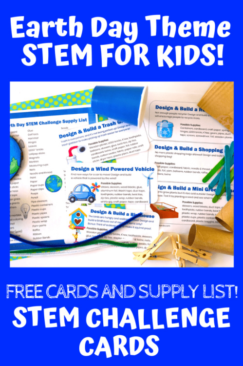 Earth-Day-STEM-Challenge-Cards-Pack-680x1020.png