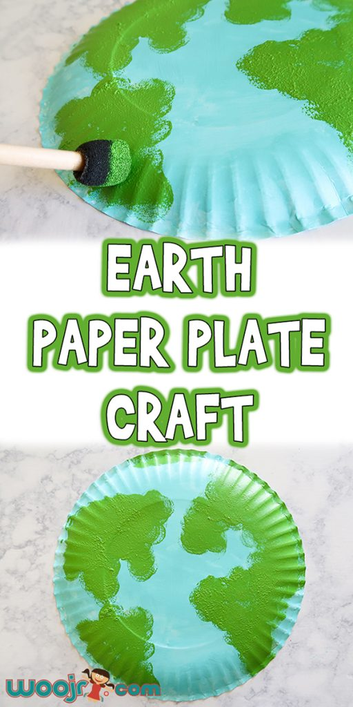 Earth-Paper-Plate-Craft-1-512x1024.jpg