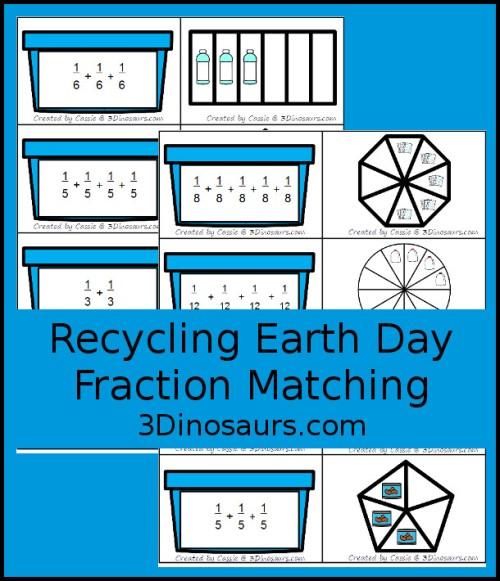 earthdayfractionmatching-blog.jpg