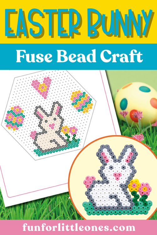 Easter-Bunny-Fuse-Bead-Craft-Free-Printable-Template-Fun-for-Little-Ones.png