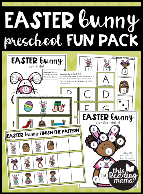 Easter-Bunny-Preschool-Pack-This-Reading-Mama.png